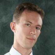 SanderEvans profile image