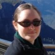 taryneast profile image