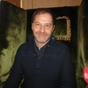 DaveSumner LM profile image
