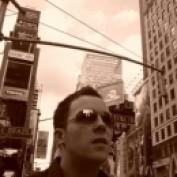SteveMcG LM profile image