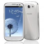 GalaxySmartphon1 profile image