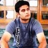 AshwinSajith LM profile image