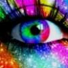 ciqala profile image