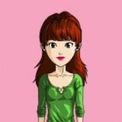 Khali64 profile image