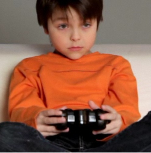 The Best PS3 Games for Children