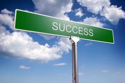 Market Success