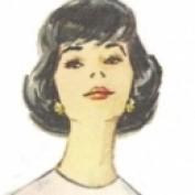 JellyGirl1 profile image