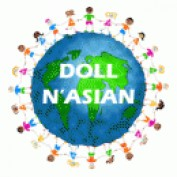 dollnasian lm profile image