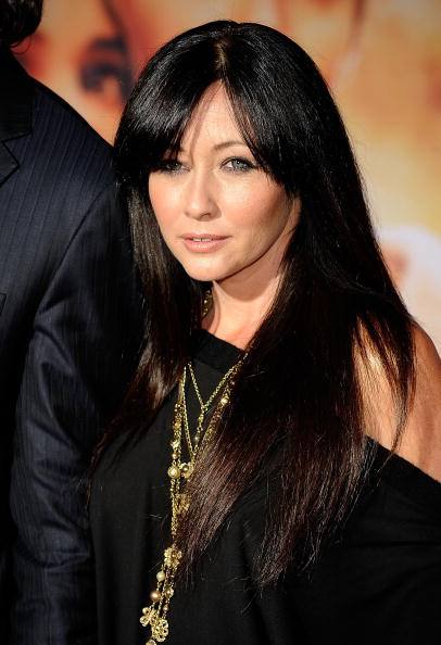 Shannen-Doherty-Now