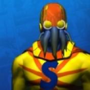 BlakeCzirr profile image