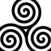 ember-sprite profile image
