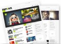 2016's Top 10 Best Wordpress Magazine Themes