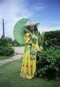 China Vacations | Tropical Sanya