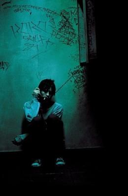 hopelessness despair songs