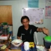lvlarilou profile image