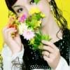 Hekepei profile image