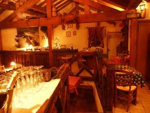Photo courtesy of http://www.chez-kiki.fr/
