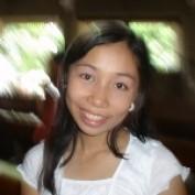 SassyGie profile image