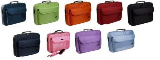 Sharpcase 17.3 laptop cases bags