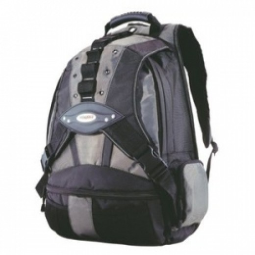 Mobile Edge 17.3 Inch Laptop Backpack