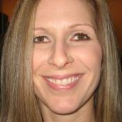 SandraGahlinger profile image