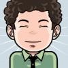 crissaegrim profile image