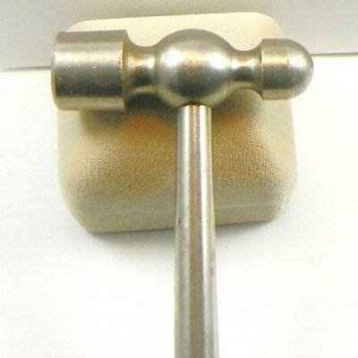 Ball Preen Hammer