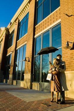 Indiana Design District