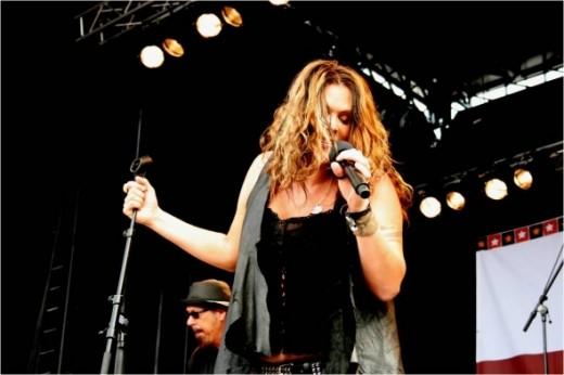 popular-female-singers