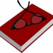 maximedia lm profile image