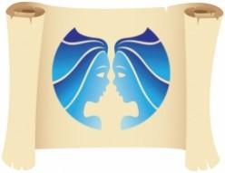 Gemini Zodiac Compatibility