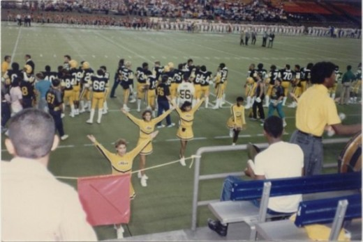 Lincoln-high-school-tacoma-washington-1987