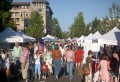 10 Tips for Being Greener at the Farmer's Market