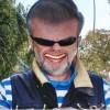Bucaner profile image