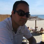 mnogueira profile image