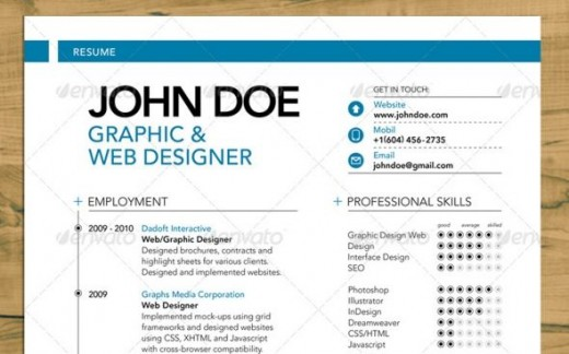 2013 best resume templates  samples and tips to help you
