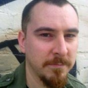 JeremyCrow profile image