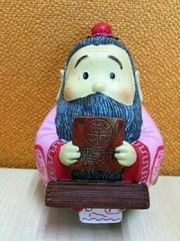 Confucius: Art Pass