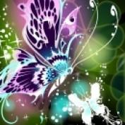 clkbm profile image
