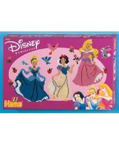 Hama Disney Princess Box Set