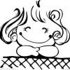 Monicae LM profile image