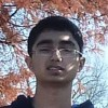GupteComputer profile image