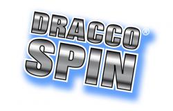 Dracco Spin