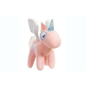 Moshi Monsters Plush - Angel