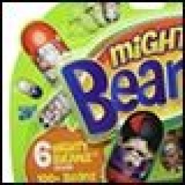Mighty Beanz 6 Pack