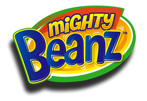 Buy Mighty Beanz in the UK
