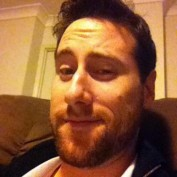 jkohlbach lm profile image