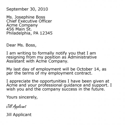 Doc693951 Inquiry Letter Sample for Business Sample Of Letter – Letter of Inquiry Samples