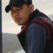 doeloer profile image