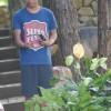 fawli86 profile image